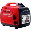 Honda EB2000I - 1600 Watt Portable Industrial Inverter Generator w/ GFCI Protection