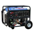 ETQ 8,250-Watt Gasoline-Powered Portable Generator