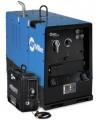 Miller Big Blue 400P CC/CV Deluxe - 907329