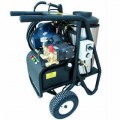 Cam Spray Professional 1450 PSI (Electric-Hot Water) Pressure Washer