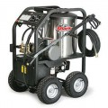 Shark Professional 1500 PSI (Electric - Hot Water) Pressure Washer
