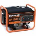 Generac GP1800 - 1800 Watt Portable Generator