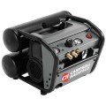 Campbell Hausfeld 1.8-HP 4.5-Gallon Twin Stack Air Compressor
