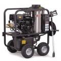 Shark Professional 3000 PSI (Gas - Hot Water) 3.5 GPM Pressure Washer W/ Honda Engine