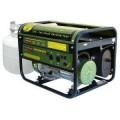 Sportsman Clean Burning LPG 3,250 Continuous Running Watts Portable Propane Generator