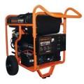 Generac GP 17,500-Watt Gasoline Powered Electric Start Portable Generator