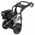 Karcher 4000 PSI (Gas-Cold Water) Pressure Washer w/ Honda GX Engine