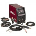 Thermal Arc Fabricator Multiprocess 252i Welding System