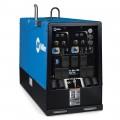 Miller Big Blue 700 Duo Pro Deutz Welder/Generator (907461)