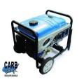 Westinghouse 6,000-Watt Gasoline Powered Portable Generator