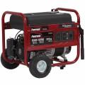 Powermate Px Series 5000 Watt Portable Generator w/ Subaru Engine