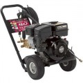 Maxus Prosumer 3000 PSI (Gas-Cold Water) Pressure Washer w/ Robin Engine