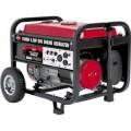 All Power 3,500-Watt Gasoline Powered Portable Generator