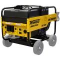 Winco WL18000VE - 15,000 Watt Electric Start Portable Generator w/ B&S Vanguard Engine