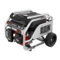 PowerStroke 3,500-Watt 212 cc Gasoline Powered Portable Generator