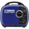Yamaha EF2000iS - 1600 Watt Inverter Generator