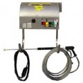Cam Spray Professional 1500 PSI Wall Mount (Electric - Cold Water) Pressure Washer w/ CAT Pump