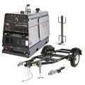 Lincoln Air Vantage 500 Ready-Pak - K2729-3