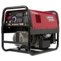 Lincoln Outback 145 Engine Welder Generator (K2707-2)