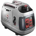 Briggs & Stratton P2000 - 1600 Watt PowerSmart Series™ Inverter Generator