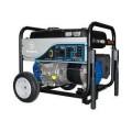 Westinghouse 5,500 Running-Watts 6,750 Starting-Watts Gasoline Powered Portable Generator
