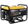 Durostar 4,000-Watt 7.0 Hp CARB Compliant Gasoline Powered Portable Generator