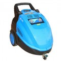 Delco Professional 1300 PSI (Electric-Hot Water) Euro-Style Pressure Washer