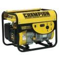 Champion Power Equipment 1,200/15,000-Watt Gasoline Powered Portable Generator CARB