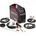Thermal Arc Fabricator Multiprocess 181i Welding System