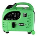 LIFAN 2200-Watt Energy Storm 5 HP 125 cc Digital Power Remote Electric Start Inverter with Parallel Port, CARB Compliant