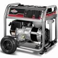 Briggs & Stratton 30466 - 3500 Watt Portable Generator