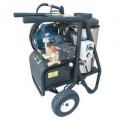 Cam Spray Professional 2000 PSI (Electric-Hot Water) Pressure Washer