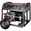 Briggs & Stratton 30470 - 7000 Watt Electric Start Portable Generator