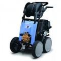 Kranzle Professional 3600 PSI (Gas-Cold Water) Pressure Washer w/ Honda Engine