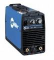 Miller CST-280, 220-230/460-575, Dinse Style Connectors - 907244