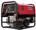 Lincoln Outback 185 Engine Welder Generator (K2706-2)