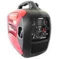 Smarter Tools 2,000-Watt Gasoline Powered Inverter Generator with Yamaha Engine