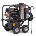 Shark Professional 3000 PSI (Gas - Hot Water) Pressure Washer W/ Honda Engine & Electric Start