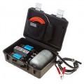 ARB 12-Volt Portable Twin High Performance DC Air Compressor