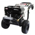 Simpson PowerShot 3200 PSI Professional (Gas-Cold Water) Pressure Washer