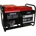 Gillette Gen-Pro® 11,000 Watt Electric Start Portable Generator w/ Honda GX Engine