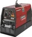 Lincoln Ranger 225 Engine Welder Generator (K2857-1)