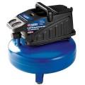 Campbell Hausfeld 4-Gallon Pancake Air Compressor