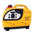 Ramsond Sinemate 1500 Portable Pure Sine Wave Digital Inverter Generator