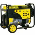 Champion 41030 - 5000 Watt Portable Generator