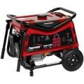 Powermate 5,000-Watt Gasoline Powered Portable Generator