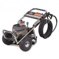 Shark Prosumer 1300 PSI (Electric-Cold Water) Pressure Washer