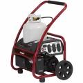 Powermate LPG Series - 3250 Watt Portable LP Generator w/ RV Plug