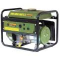 Sportsman 1,500 Continuous Running Watt Gasoline Powered Portable Generator