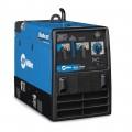 Miller Bobcat 3 Phase Kohler Welder/Generator with GFCI (907505)